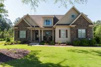 Home for sale: 207 Piper Glen Ln., Inman, SC 29349