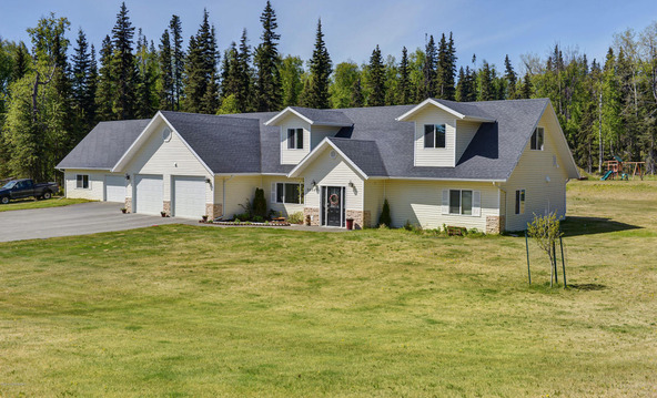 34845 Schwalm Rd., Soldotna, AK 99669 Photo 51