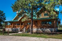 Home for sale: 1580 Hwy. 24, Weed, NM 88354
