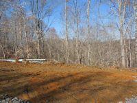 Home for sale: 8 .43 Ac. Thunder Bay Trail, Burkesville, KY 42717