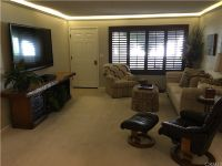 Home for sale: Andrade Avenue, Hemet, CA 92544