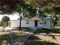 Home for sale: 2580 W. Redwood St., Sallisaw, OK 74955