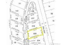 Home for sale: 7 Deer Run Ln., Bellingham, WA 98229