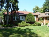 Home for sale: 1622 Central Avenue, Wilmette, IL 60091