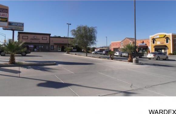 1047 Hwy. 95, Bullhead City, AZ 86429 Photo 8