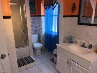 Home for sale: 132-134 Marion St., Paterson, NJ 07522