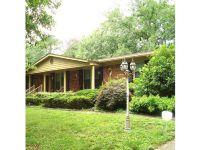 Home for sale: 4591 Timrose Rd. N.W., Kennesaw, GA 30144