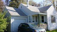 Home for sale: 6693 Lake Michigan Dr. N.W., Allendale, MI 49401