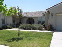 Home for sale: 1110 Bronco, Oregon House, CA 95962