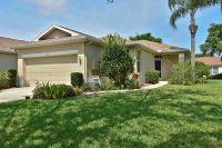Home for sale: 1015 Radison Lake Ct. # 65, Sun City Center, FL 33573