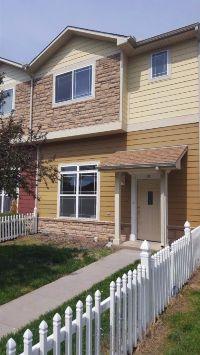 Home for sale: 18 Fuller Cir., Junction City, KS 66441
