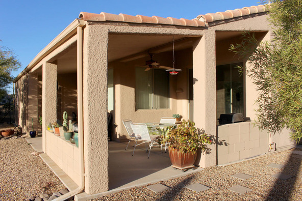 5961 W. Tucson Estates, Tucson, AZ 85713 Photo 32