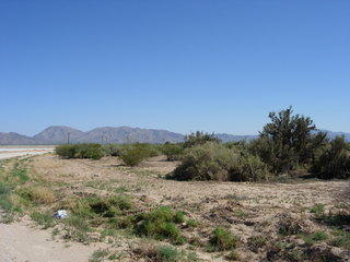 68225 L-3 N.W. Hwy. 60 At M.P. 58 Hwy., Salome, AZ 85348 Photo 4