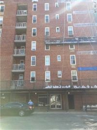 Home for sale: 130 Beach 121 St., Rockaway Park, NY 11694