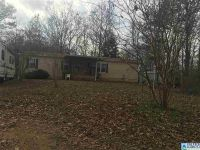 Home for sale: 1159 Ctr. Star Rd., Pell City, AL 35125
