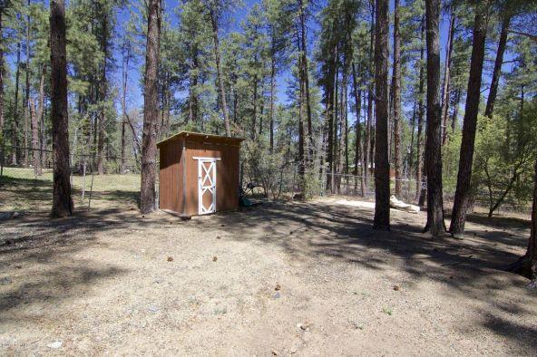 4674 S. Senator Hwy., Prescott, AZ 86303 Photo 36