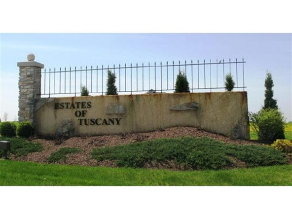 6358 Tuscany Cir., Rockford, IL 61107 Photo 1