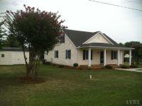 Home for sale: 142 Martha St., Appomattox, VA 24522