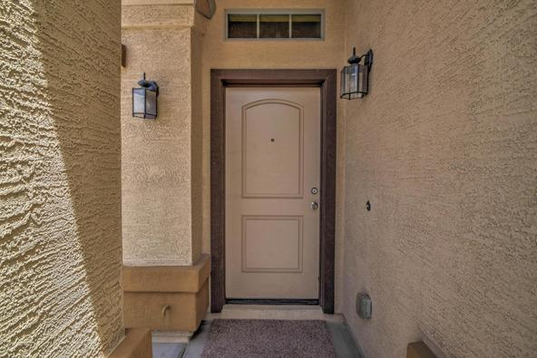 7254 W. Glenn Dr., Glendale, AZ 85303 Photo 4