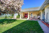 Home for sale: 8002 Kirkpatrick Rd., Sweet, ID 83670