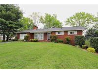 Home for sale: 249 Douglas Chapel Rd., Jonesborough, TN 37659