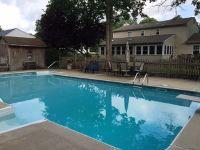 Home for sale: 123 Heatherington Court, Lanoka Harbor, NJ 08734