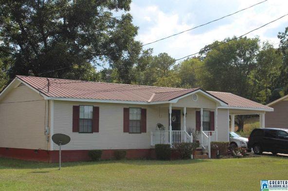 112 E. 49th St., Anniston, AL 36206 Photo 34