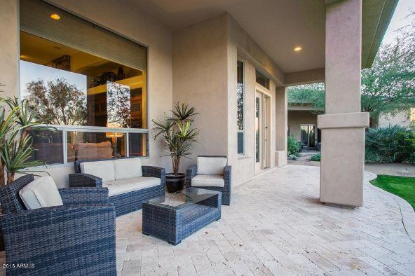 29144 N. 69th Pl., Scottsdale, AZ 85266 Photo 29