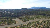 Home for sale: 12730 Stella Rd., Prescott, AZ 86305