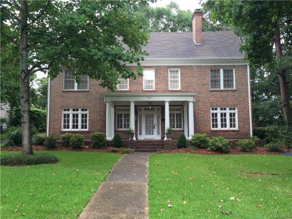 1833 Galena Avenue, Montgomery, AL 36106 Photo 1