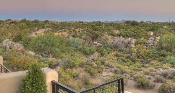 40425 N. 109th Pl., Scottsdale, AZ 85262 Photo 1