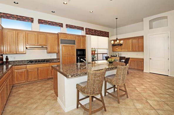 9428 N. Sunset Ridge, Fountain Hills, AZ 85268 Photo 6
