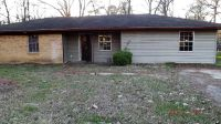 Home for sale: 175 Lemly Ave., Jackson, MS 39209