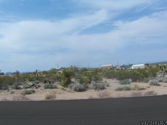 955 Price Dr., Meadview, AZ 86444 Photo 3