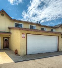 Home for sale: 1573 S. Reservoir St. #H, Pomona, CA 91766