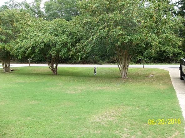 732 Lee Rd. 0222, Smiths Station, AL 36877 Photo 14