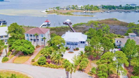 30637 Harbour Dr., Orange Beach, AL 36561 Photo 32