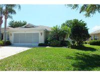 Home for sale: 2333 Brookfield Greens Cir., Sun City Center, FL 33573