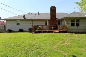 3362 South Jefferson Avenue, Springfield, MO 65807 Photo 34