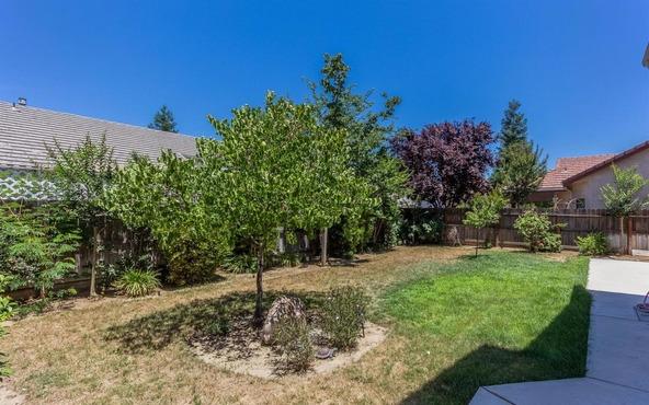 6590 E. Princeton Avenue, Fresno, CA 93727 Photo 8