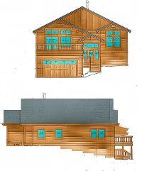 Home for sale: 10255 Winter Creek Loop, Truckee, CA 96161