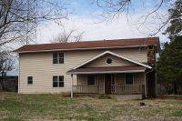 Home for sale: 140 Trinity Cemetery Ln., Anna, IL 62906