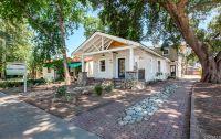 Home for sale: 2745 3rd St., La Verne, CA 91750