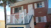 Home for sale: 3716 South Atlantic, Daytona Beach Shores, FL 32118
