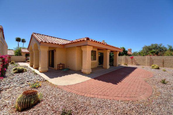 10010 E. Saddlehorn Trail, Scottsdale, AZ 85258 Photo 19