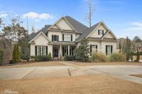 Home for sale: 5315 Serenity Ln., Atlanta, GA 30349