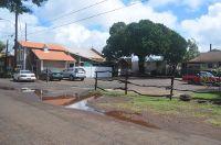 Home for sale: 4470 Halepule Rd., Waimea, HI 96796