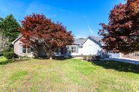 Home for sale: 115 Happy Ending Ln., Kingston, TN 37763
