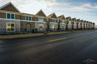 Home for sale: 402 N. Hamilton #111, Saginaw, MI 48602