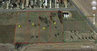 Home for sale: 09 Jesse St., Weslaco, TX 78596